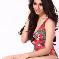 Alisha Malik