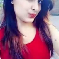 Call Girls In delhi Hauz Khas Escorts Service