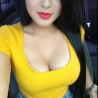 Call Girls In delhi Connaught Place Escorts Service