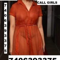 Cute And Beautifull Collage Call Girls In Bellandur