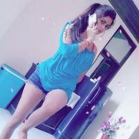 Sexy Riya Thakur Porn Star Feelings