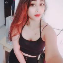 Vasai-Virar Sonam Patel Independent Sexy Call Girls