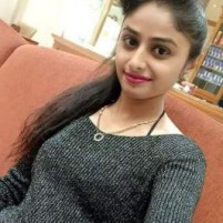 NUDE CAM SEX SERVICE amp FINGERING WITH HOT INDIAN LADY