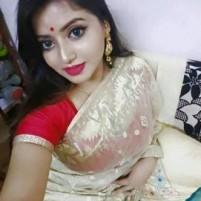 FCUK IN CAM SEXY INDIAN LADY SRUTI