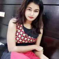 Call Girls In delhi Escorts Service Lajpat Nagar