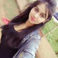 Call Girls In delhi Escorts Service Mahipalpur