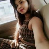 Call Girls In delhi Gurugram Escorts Service  Gurugram