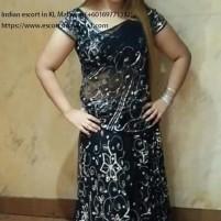 Aysh Indian Escort