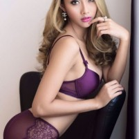 Ambika Model Call Girls