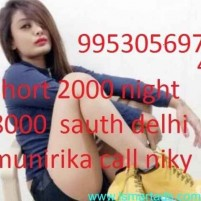 Cheap-Rete  Call Girls in Malviya Nagar     call now