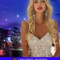 Langtrees VIP Perth