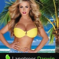 Langtrees VIP Darwin