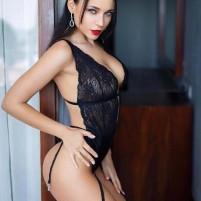 Mahi Sexy Escorts in Dubai