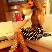 TOP CLASSES INDEPENDENT COLLEGE GIRLS ESCORTS Hyderabad Secunderabad Jubilee bus stand hotelamphome se