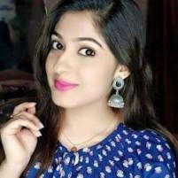 Badlapur Vip Call Girls Dombivali Escorts Services