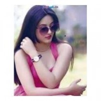 Model Call Girls in Andheri Dahisar Escorts Services