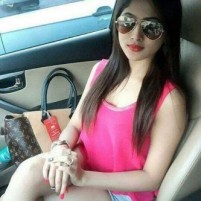 Hot Class Call Girls in Borivali Bandra Escorts