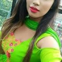 Indian lady Escort   in Muscat