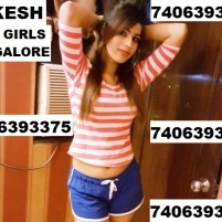 Rakesh beatyfull hot sexy Good Looking Collage Call Girls For Deacent Person