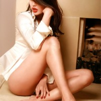 Mahipalpur Independent Escorts in Delhi Availble-Provide ROHAN