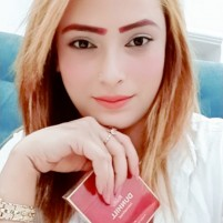 Vip Escorts In Islamabad  Call Mr Malik
