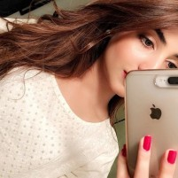 Pakistan Call Girls In Karachi Available
