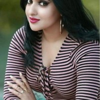 Deepa Call Girls in Dubai