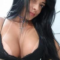 Lindaa