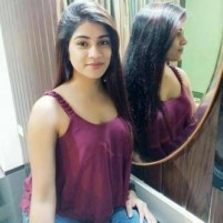 Call Girls In delhi Lajpat Nagar Escorts Service