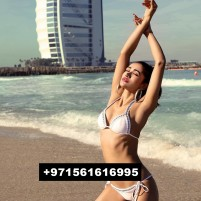 poja Escorts Vip Girls  in Dubai
