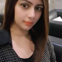 Nemra Escorts Vip Dubai In Pakistan