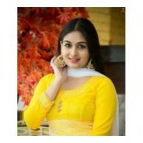 college Hot Call Girls In Nerul Belapur Escorts Services
