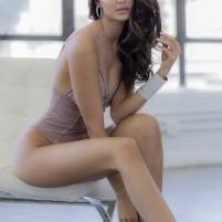 Dhanishka Sexy Escorts in Dubai