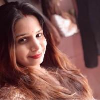 Reema male escort service Lucknow