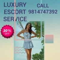 VIP Elite Independent Model Escort in Shimla Kufri escorts agency call girls with hotel