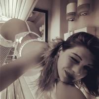 Sandra Porno GFE