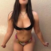 Nainaa Roy