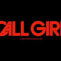 Punjabi-bagh Delhi Escorts Call Girls Escort Service