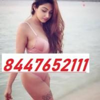 Call Girls In Saket EscortsService In Delhi