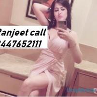 Call Girls In Mahipalpur EscortsService In Delhi Ncr