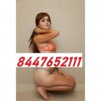 Call Girls In Majnu Ka Tilla Call Ranjeet Escorts Service In Delhi