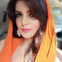 SONAL VIP CALL GIRLS SERVICE INDORE