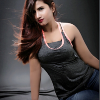 Fulki Model Escorts in Dubai