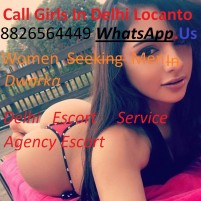 CALL GIRLS IN DELHI LOCANTO