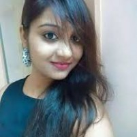 Dahisar Model Call Girls Mira Road Escorts