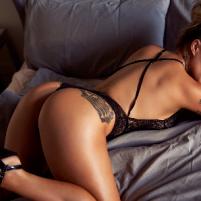 Tammy Jo