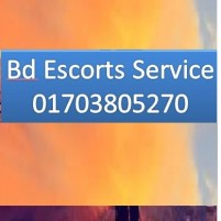 Dhaka Escorts Safe
