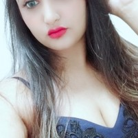 Indrani Hot Young Girl in Dubai