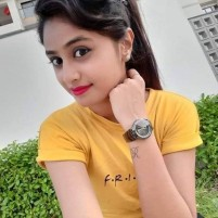 Sana Malik call girls in Dubai