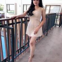 Krisha Escorts Girl in Dubai